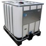 IBC Container